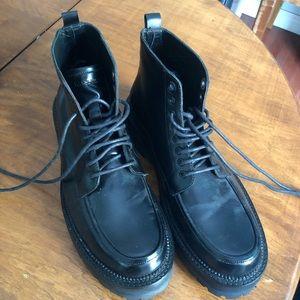 Men's Boots 🇧🇷